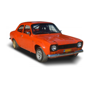 ESCORT MK1 1300 GT